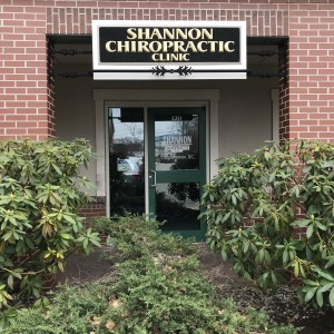 chiropractor portsmouth nh